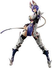 Seventh Dragon III code:VFD Rune-Knight (Urie) 1/7 PVC Figure Vertex Free S/H