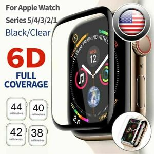 6D-For-Apple-Watch-5-4-3-2-Tempered-Glass-Screen-Protector-iWatch-38-42-40-44mm