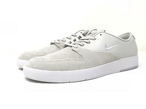 online store 14584 2523a Image is loading 918304-101-NIKE-SB-ZOOM-P-ROD-X-