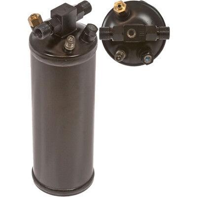 1510846 209903 708262 33466 2071025 RD7459 Replaces A//C AC Accumulator Drier