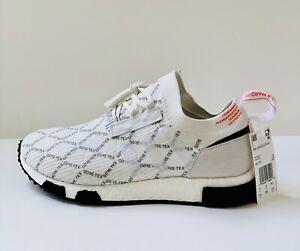 Adidas NMD Racer PrimeKnit Gore-Tex