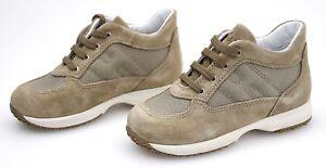 scarpe hogan bambina su ebay