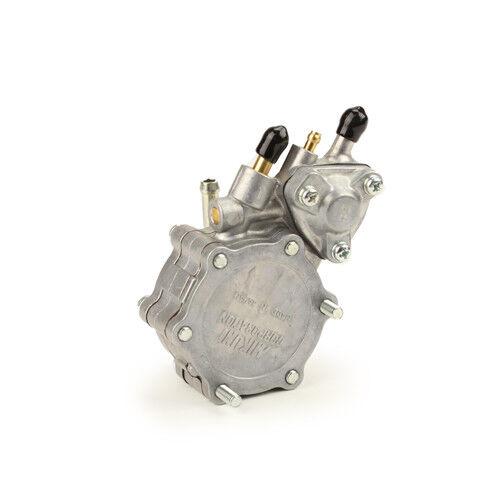 with Df52-82 Pump Fuel Mikuni Pressure Kart Fuel Motor Tank