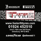 fasterfittyres