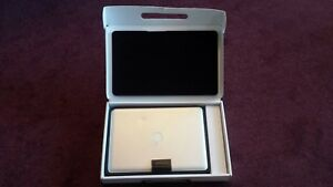 Macbook-Pro-Bundle-for-repairs-WORKING-CHARGER-AND-BOX-QUOTED-125-TO-FIX
