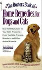 Doctors Book of Home Remedies for D by Hoffman Matthew (Paperback, 1999)
