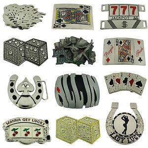 12Pcs-Wholesale-Belt-Buckles-Manufacturer-Usa-Las-Vegas-Casino-Unisex-Metal-Goth
