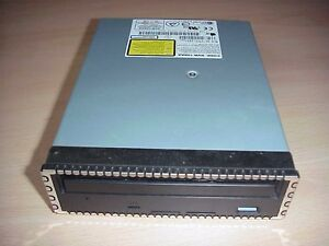Apple-678-0500A-DVR-108AA-Power-Mac-G5-IDE-DVD-R-RW-Writer