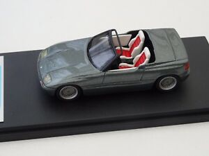 ALEZAN-MODELS-1-43-BMW-Z1-PROTOTYPE-1986