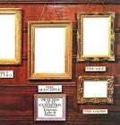 Pictures At An Exhibition von Emerson Lake & Palmer (2016)