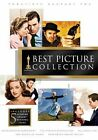 Best Picture Collection 0024543490715 DVD Region 1 P H