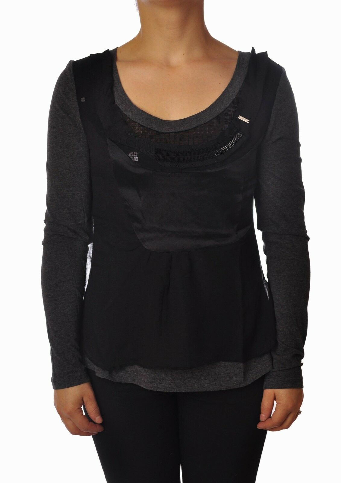 Liu - Jo  - Female - schwarz - 3864430A184739