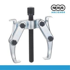 NEXUS-131-Laschen-Abzieher-2-armig-150x85-mm