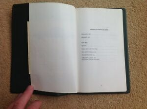 Jensen-Interceptor-MK1-Handbook-original-issue