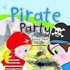 Wenfro Series: Pirate Party by Llinos Mair (Paperback, 2016)