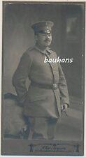 CDV Soldat Infanterie-Regiment Herzog von Holstein (Holsteinisches) Nr.85(p186)