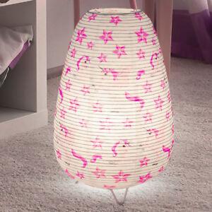 """LED Lichterkette /"""" EINHORN /""""  Unicorn DHINK PIKE Nachtlicht- 1,5m 10 Stk"""