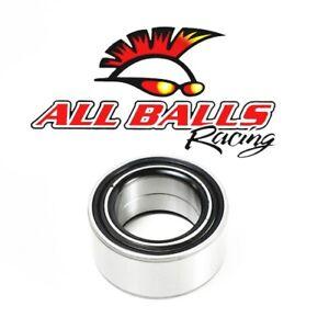 Neuf-All-Balls-1-Kit-Roulement-Roue-2009-2019-Polaris-Rzr-Ranger-Sportif-XP-570
