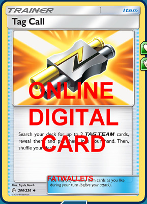 Rosa 204//236 Cosmic Eclipse Pokemon TCG Online Digital.