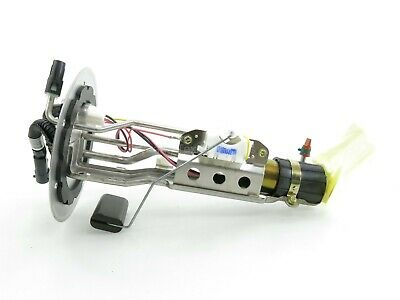 NEW OEM Ford Fuel Pump Module XC2Z-9H307-BA Ford E-150 E-250 Econoline 1999-2002