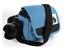 M200, Lona Mensajero de Hombro Bolsa de Cámara para Canon EOS M50 M100 M5 M6
