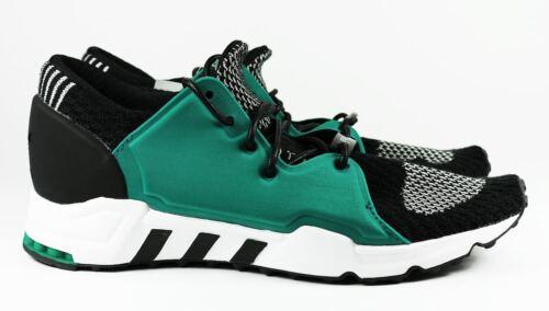 Adidas EQT Equipment 1//3 f15 Og Sneaker Chaussures aq5098 taille 39-44,5 NOUVEAU /& NEUF dans sa boîte