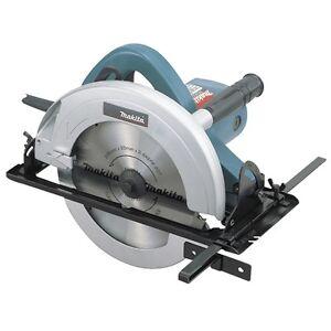 Makita-2000W-235mm-9-1-4-034-Circular-Saw-AUS-MODEL
