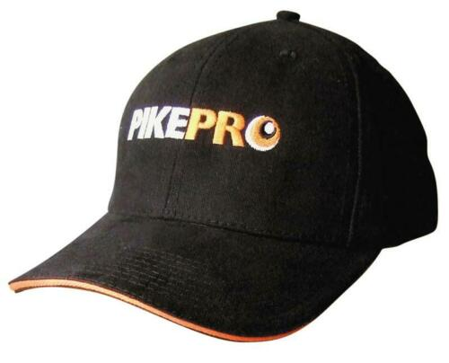 Pikepro Cap