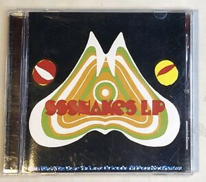 Sssnakes-LP-El-Paso-Hot-Button-This-Was-The-Year-To-Lose-Friends-CD-LM048