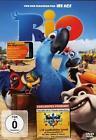 Rio (Special Edition), 2 DVD