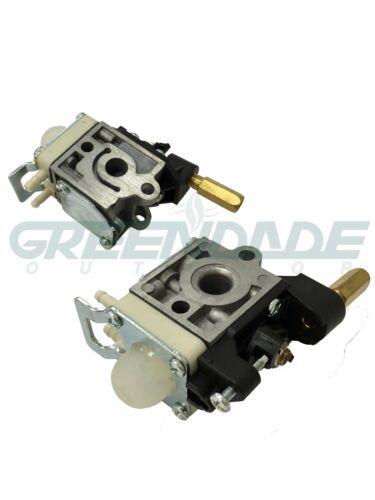 ZAMA RB-K70A CARBURETOR RB-K66B RB-K66A  A021000722 A021000721 SRM201 SRM230