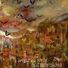 Bright & Vivid [Digipak] by Kathryn Calder (CD, Sep-2011, File Under: Music)