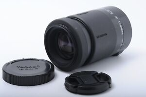 034-per-Parti-034-Tamron-178D-Af-80-210mm-F-4-5-5-6-Canon-Ef-Giappone-190918