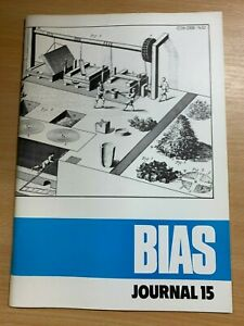 1983-Bristol-Industriel-Archeologiques-Society-Biais-Journal-Grand-Mag-15