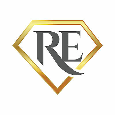 riveredgejewelers