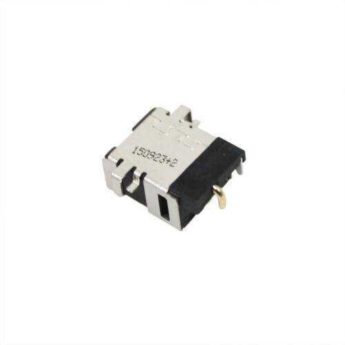 DC Power Jack Port Connector For ASUS X756U X756LA X555DA-BB11 X555UJ-XO113T