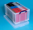 Really Useful 64 Litre Office Box