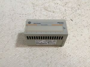 Allen-Bradley-1794-OW8-Relay-8-Point-Output-Module-Ser-A-Rev-D01-1794OW8