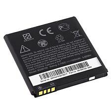 NEW HTC OEM BATTERY BG58100 T-Mobile SENSATION 4G 35H00150-01M MYTOUCH 4G SLIDE