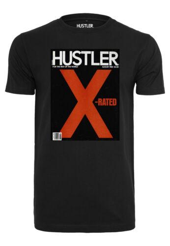 Hustler Camiseta Porno Sexo Porno Milfhunter Ficken Fun Sexo Camiseta