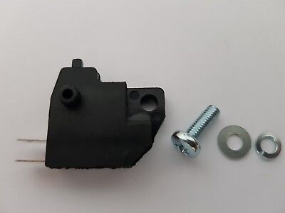 Front Brake Light Switch Suzuki DL650 V Strom