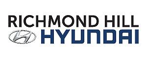Richmond Hill Hyundai