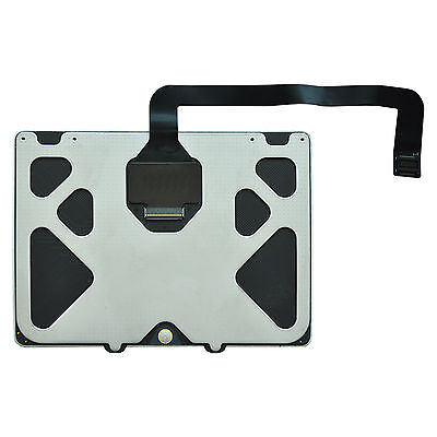 Trackpad Touchpad Mouse for MacBook Pro Unibody 2009-2011 A1286 15.4""