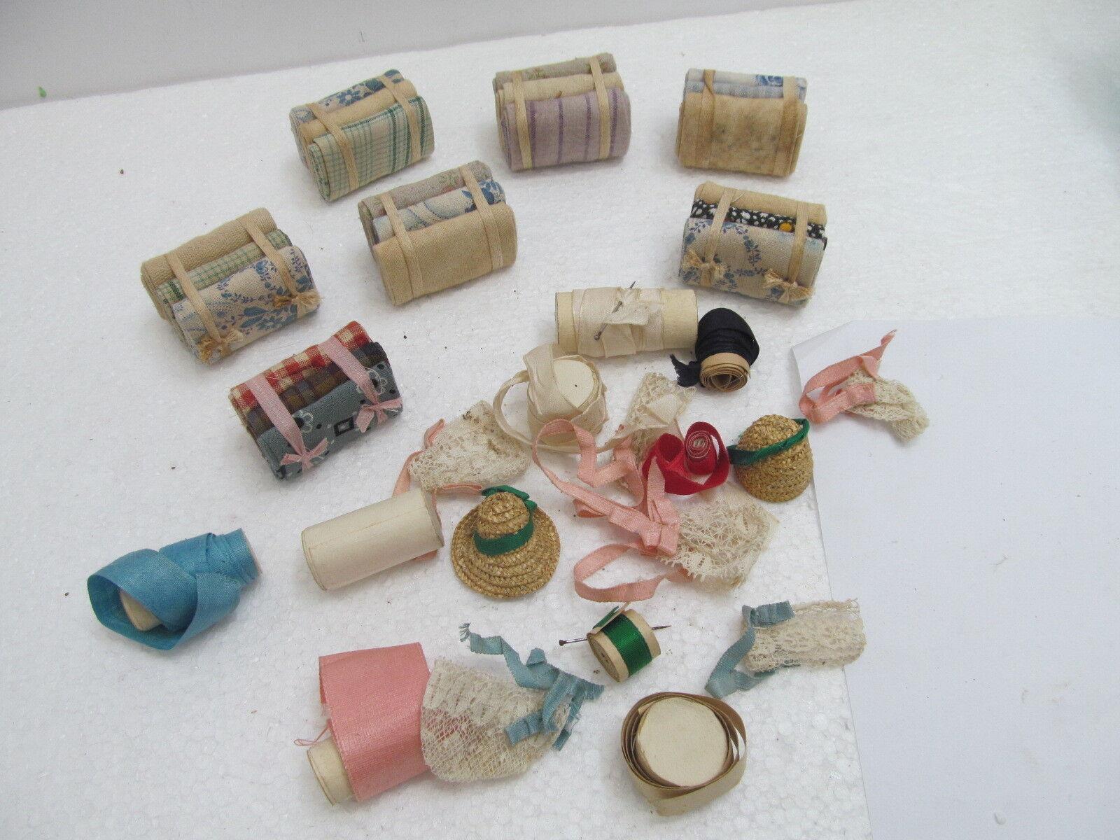Mes-50151 ESI 24 St. bambole  stoffa autoicamento-Accessori L  tessuto btuttie circa 45mm,  miglior prezzo migliore