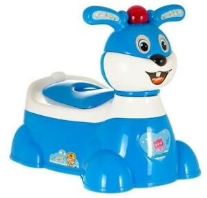 NEW-BABY-TODDLER-POTTY-TOILET-SEAT-TRAINER-CHILDREN-TRAINING-NURSERY-PEE-URINAL