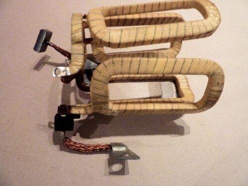 Bosch Anlasser 0001368035 Bosch Erregerwicklung Nr 2004114138 neu,f Unimog 435