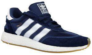 adidas schuhe gr 36 blau