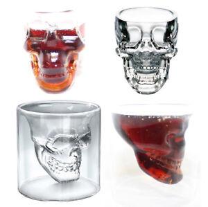 Skull-Head-Shot-Glass-3D-Shot-Glass-Skeleton-Double-Walled-Design-Drinking-Mugs