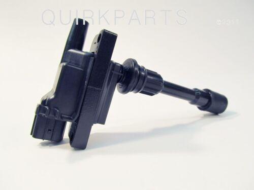 2001 2002 2003 Mazda Protege /& 2002 2003 Protege5 Ignition Coil OEM NEW