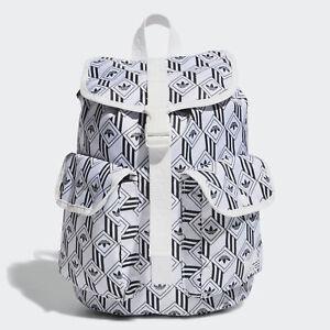 adidas Originals Utility Mini Backpack Women's